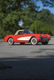 cars sally and lightning mcqueen kiss 334 best on the road with ebay images on pinterest cars