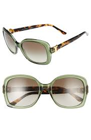 ray ban thanksgiving sale tory burch sunglasses for women nordstrom