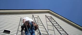 Estimate Cost Of Vinyl Siding by Siding Repair Michigan Siding Cost Free Siding Estimate Mi