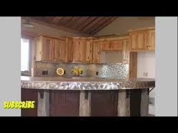Flat Pack Kitchen Cabinets by Flat Pack Kitchen Cabinets Pine Kitchen Cabinets Youtube