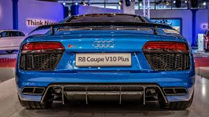 audi r8 chrome blue blue audi r8 v10 pictures download 2013download com