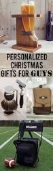 173 best christmas gift ideas images on pinterest christmas gift