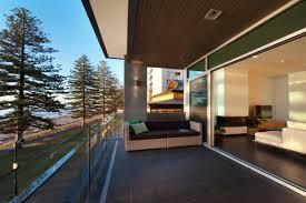 pt design structural and civil engineers adelaide sa