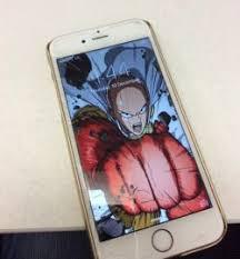 Broken Phone Meme - 18 best broken phones smash em kick em love em images on