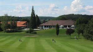 Golfclub Baden Hills Golf Stuttgarter Gc Solitude