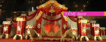 Themes For Wedding Decoration Theme Wedding Jaipur Rajasthan Theme Weddings Jaipur Cultural
