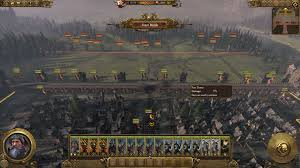 total siege marienburg towers and gates not working during siege total war