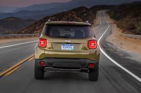 mojave jeep renegade comparison jeep renegade limited 2016 vs dodge journey