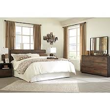 Ashley Bedroom Furniture Set by Rent To Own Bedroom Sets