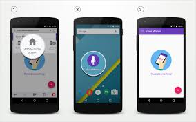 dev opera u2014 installable web apps and add to home screen