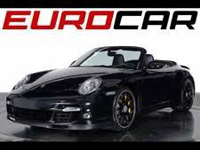 2011 porsche 911 turbo s cabriolet for sale porsche 911 turbo s ebay