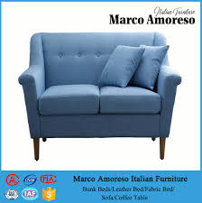 Shann Upholstery Supplies 2 Seater Fabric Sofa 2 Seater Fabric Sofa Suppliers And