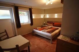 chambre d hote rust gästehaus stefan koch chambres d hôtes à rust bade wurtemberg