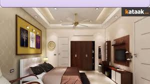 design bedroom online bedroom design