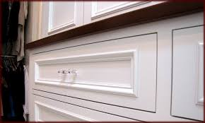 Kitchen Cabinets Inset Doors Custom Cabinets Custom Woodwork And Cabinet Refacing Huntington