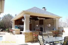 pool cabana ideas swimming pool cabana designs home design ideas
