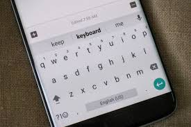 best keyboard for android here are the best keyboards for android greenbot