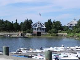 cod homes for sale in ma blog cape cod dream homes