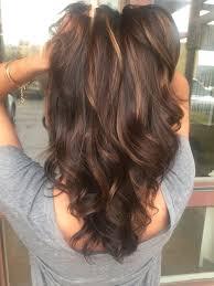 dark brunette balayage brigitte schwartz jonesboro ar