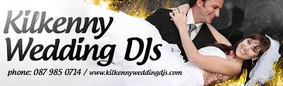 Cheap Photo Booth Rental Photo Booth Hire Kilkenny Photobooth Rental Wedding Photo