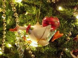 christmas tree o christmas tree u2026