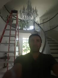 Chandelier Cleaning Toronto Chandelier Cleaning Google