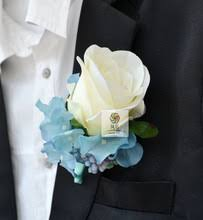 groomsmen boutonnieres popular flowers for groomsmen buy cheap flowers for groomsmen lots