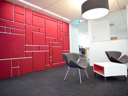 panelled walls decorative acoustic wall panels uk fabric panelled walls mounting