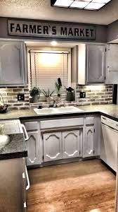 faux brick backsplash in kitchen brick tile kitchen backsplash kitchen brick ideas mosaic easy
