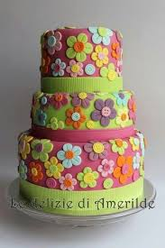 198 best little cake ideas images on pinterest biscuits