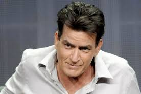 charlie sheen under investigation for threatening to put a 20 000