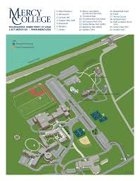 Harvard Campus Map Gwynedd Mercy Campus Map Image Gallery Hcpr