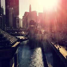 79 best chicago images chicago illinois chicago