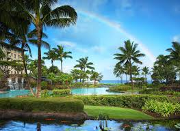 Pono Kai Resort Floor Plans by Hawaii Timeshares For Sale And Resale Advantage Vacation