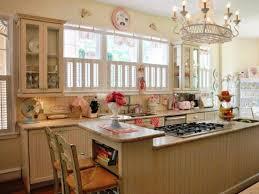 interior design shabby chic shabby chic kitchen photos ideas