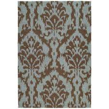 4x6 Outdoor Rug 4 X 6 Southwestern Outdoor Rugs Rugs The Home Depot