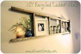 ladder wardrobe my trestle and creation boutique pinterest