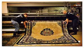 Wool Rug Cleaners Wool Rug Cleaning Brooklyn Archives Rug Cleaning Manhattan Ny