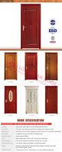 doors for rooms home design ideas modern wood doors interior doors fire rated doors latest design wooden doors
