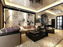 living room furniture contemporary modern style living room furniture contemporary modern living room