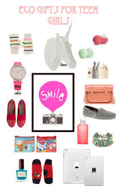 is the new chic girlistmas gift guide