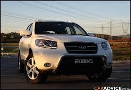 hyundai santa fe 2009 review hyundai 2013 hyundai santa sympatico autos atomicoche cars