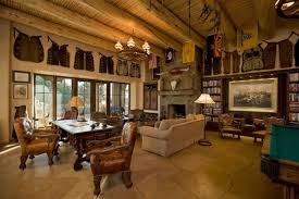 Discount Western Home Decor Essential Western Home Décor Ideas Bellissimainteriors