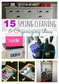 276 best cleaning tips images on pinterest cleaning tips spring