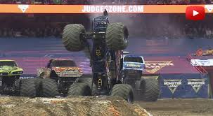 monster truck videos 2010 photos u0026 videos monster jam