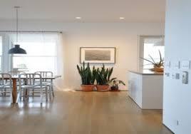 spot lighting long beach 1525444766 spot highlight in artist chuck closes long beach ny house by made architects remodelista 300x210 jpg