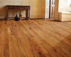 wood and tile floor designs fabulous home design