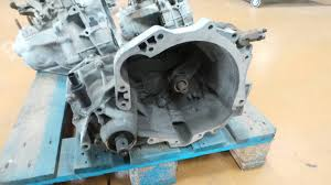 mitsubishi gdi engine manual gearbox mitsubishi space star mpv dg a 1 6 28475