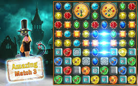 clockmaker hack cheats rubies lives android iphone apk ipad ios
