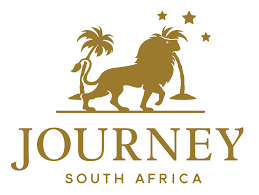 genuine leather pouch journey leather luxury made in south africa